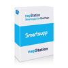 Picture of Smartsupp Live Chat plugin